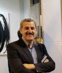 Jean-Luc LANG