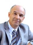 Jérôme RABINEAU